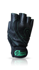 Guantes Green Style