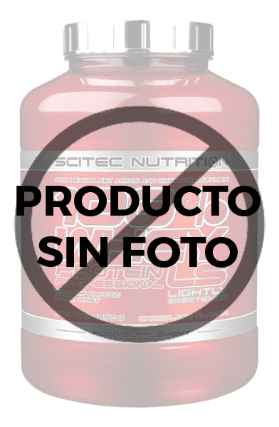 00% Whey Protein Professional 2.350 grs